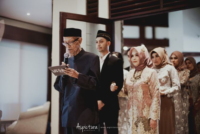 Wedding Attila & Okti by ASPICTURA - 013