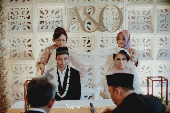 Wedding Attila & Okti by ASPICTURA - 016