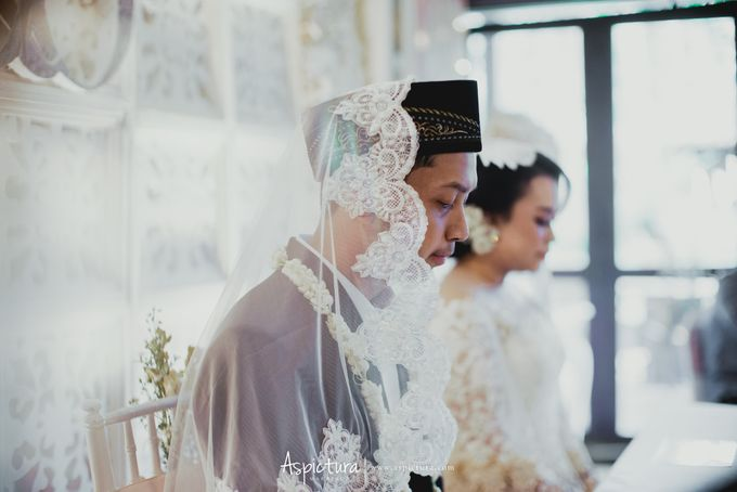 Wedding Attila & Okti by ASPICTURA - 017