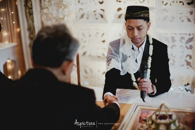 Wedding Attila & Okti by ASPICTURA - 018