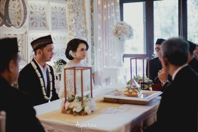 Wedding Attila & Okti by ASPICTURA - 019
