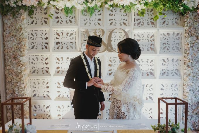 Wedding Attila & Okti by ASPICTURA - 020