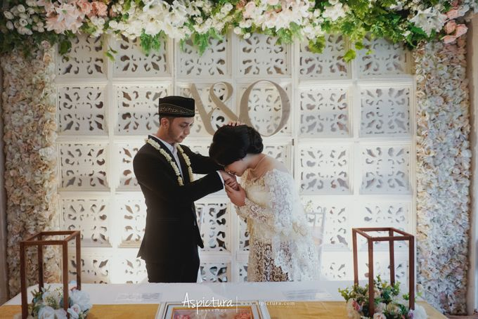 Wedding Attila & Okti by ASPICTURA - 021