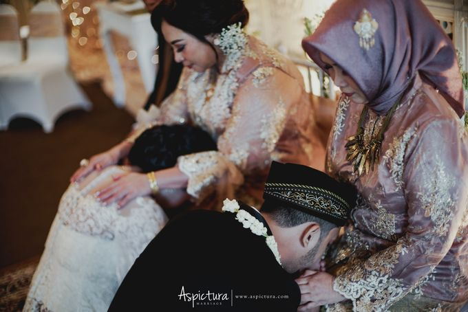 Wedding Attila & Okti by ASPICTURA - 022