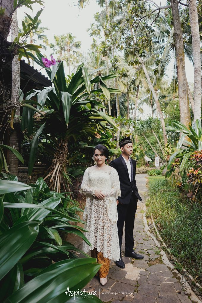 Wedding Attila & Okti by ASPICTURA - 024