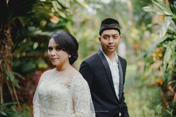 Wedding Attila & Okti by ASPICTURA - 025
