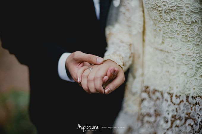 Wedding Attila & Okti by ASPICTURA - 028