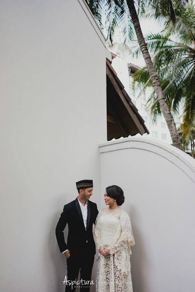 Wedding Attila & Okti by ASPICTURA - 029