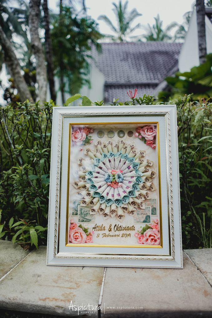 Wedding Attila & Okti by ASPICTURA - 003