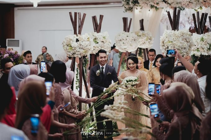 Wedding Attila & Okti by ASPICTURA - 030