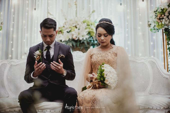 Wedding Attila & Okti by ASPICTURA - 031