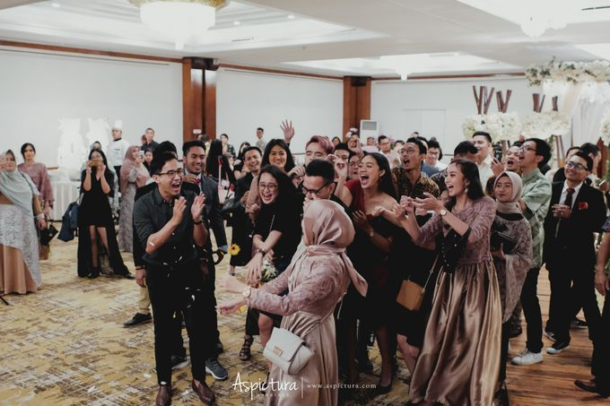 Wedding Attila & Okti by ASPICTURA - 033