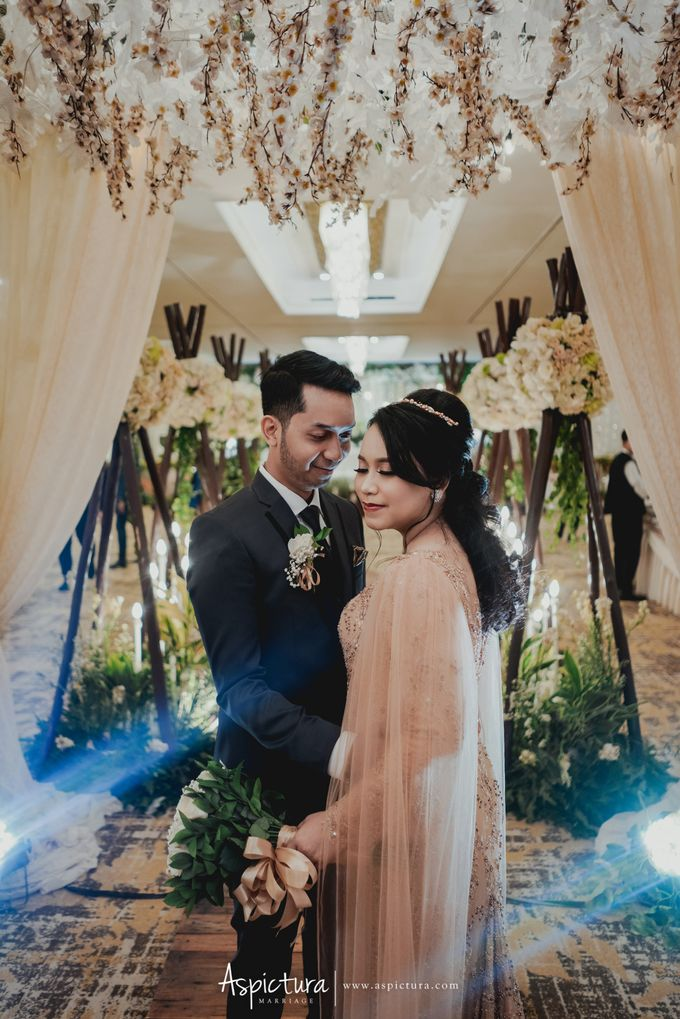 Wedding Attila & Okti by ASPICTURA - 034