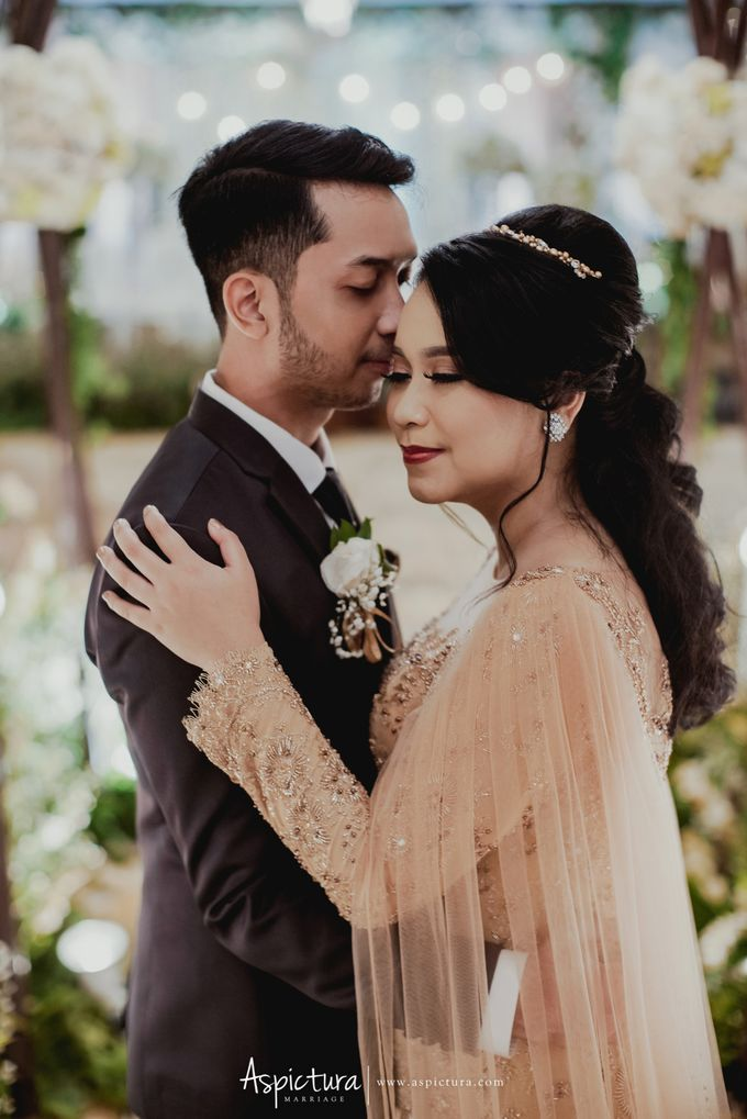 Wedding Attila & Okti by ASPICTURA - 035