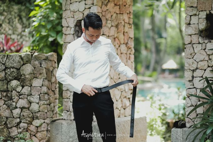 Wedding Attila & Okti by ASPICTURA - 006