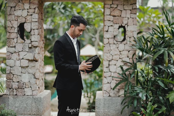 Wedding Attila & Okti by ASPICTURA - 007