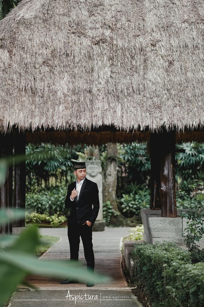 Wedding Attila & Okti by ASPICTURA - 008