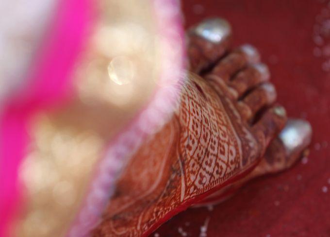 Pre wedding by Pixel Snaps Studio - 021