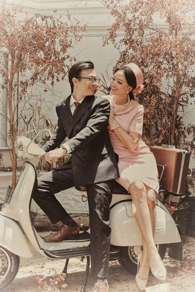 Kenji & Maria by Leo Vir - 002