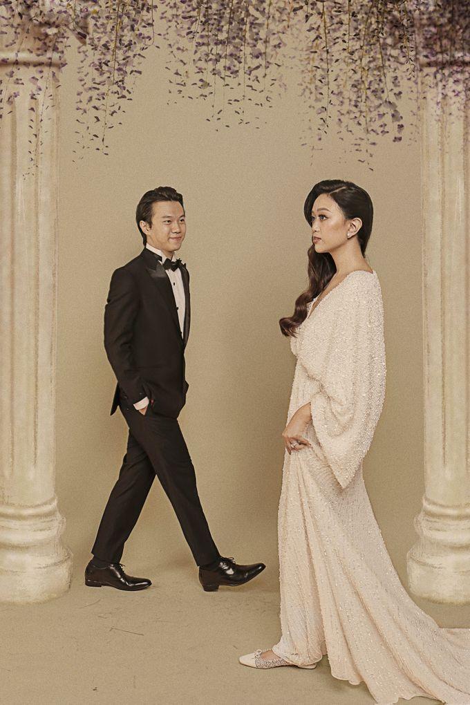 Kenji & Maria by Leo Vir - 007