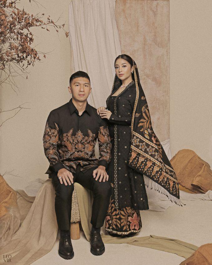 Nikita & Indra by Leo Vir - 004