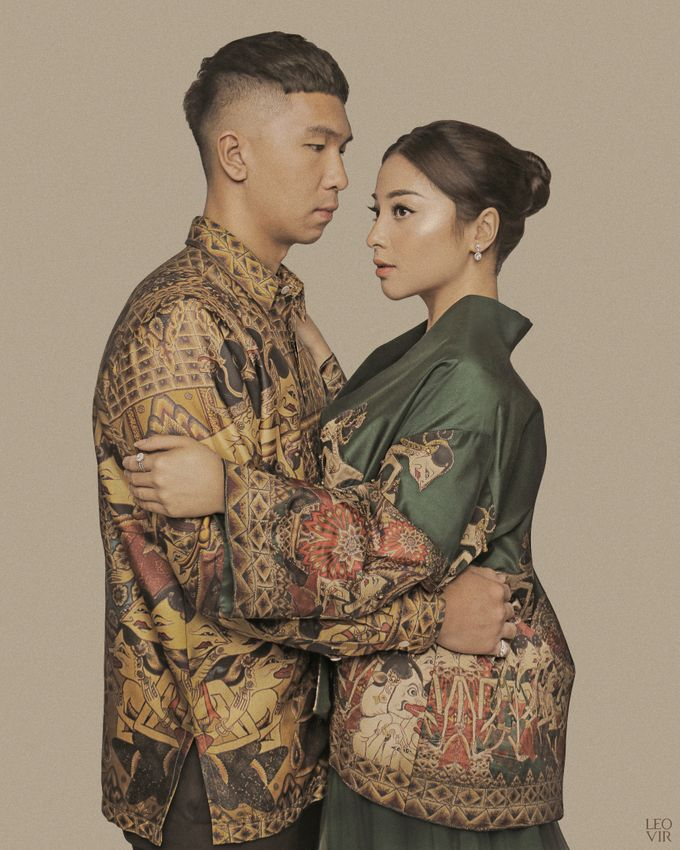 Nikita & Indra by Leo Vir - 006