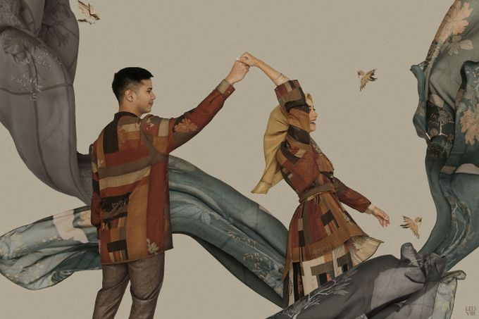 Mega Iskanti & Najauta by Leo Vir - 011