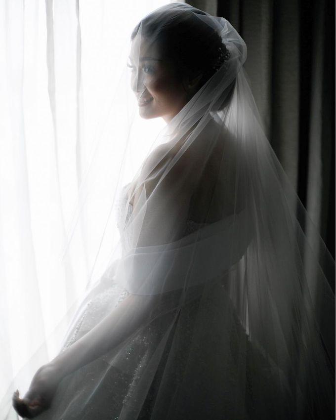 @aureliacw | #SachlireneCinderella Bs I 7cm by SACHLIRENE TFOTA - 005