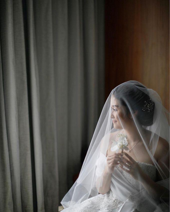 @aureliacw | #SachlireneCinderella Bs I 7cm by SACHLIRENE TFOTA - 001