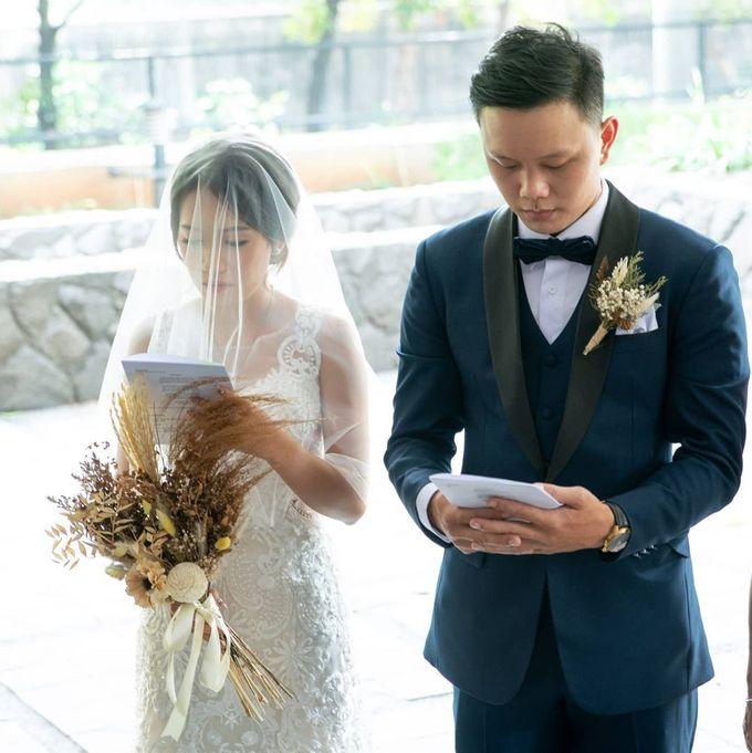 Weddings by Jethrotux - 010
