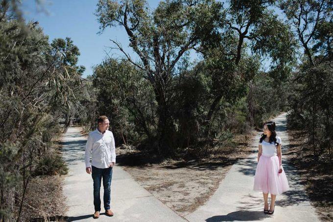 overseas wedding perth australia by Maxtu Photography - 009
