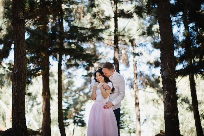 overseas wedding perth australia by Maxtu Photography - 011