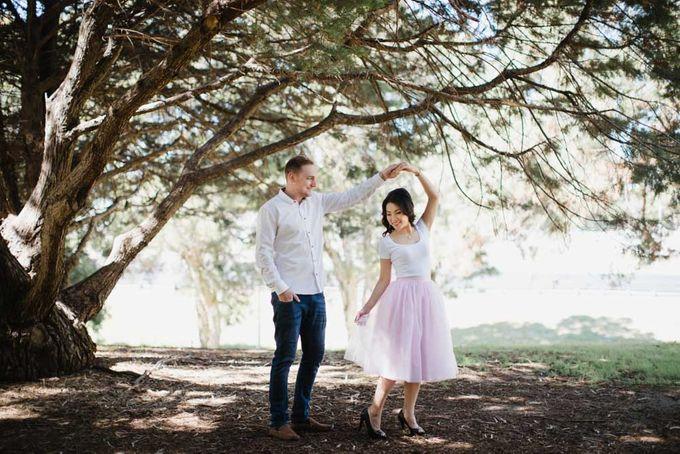 overseas wedding perth australia by Maxtu Photography - 012