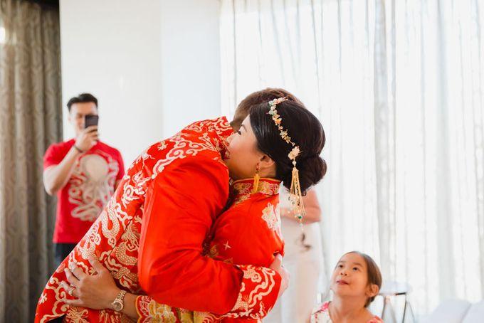 overseas wedding perth australia by Maxtu Photography - 016