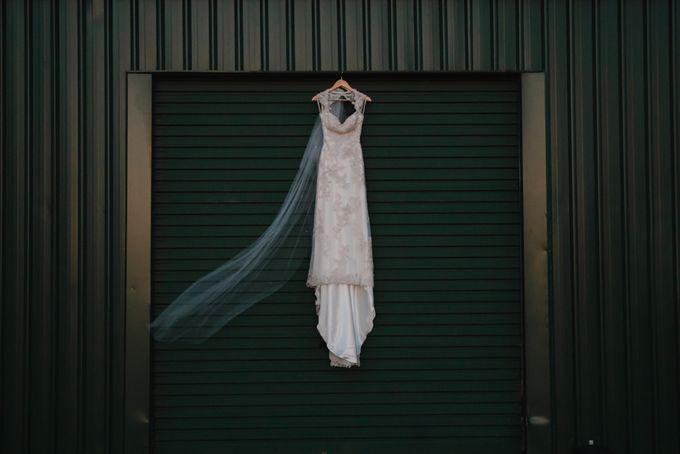 overseas wedding perth australia by Maxtu Photography - 017
