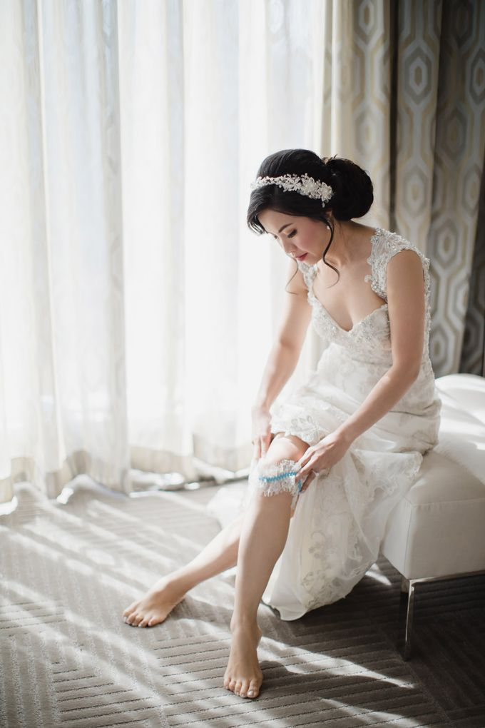 overseas wedding perth australia by Maxtu Photography - 018