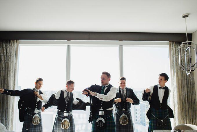 overseas wedding perth australia by Maxtu Photography - 019