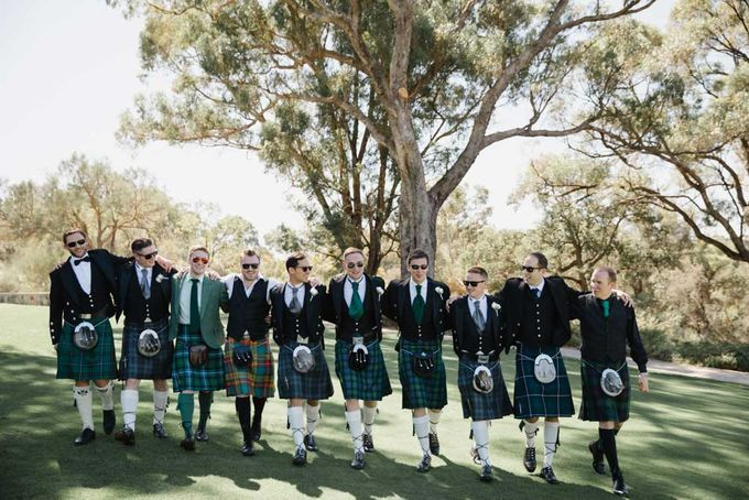 overseas wedding perth australia by Maxtu Photography - 021