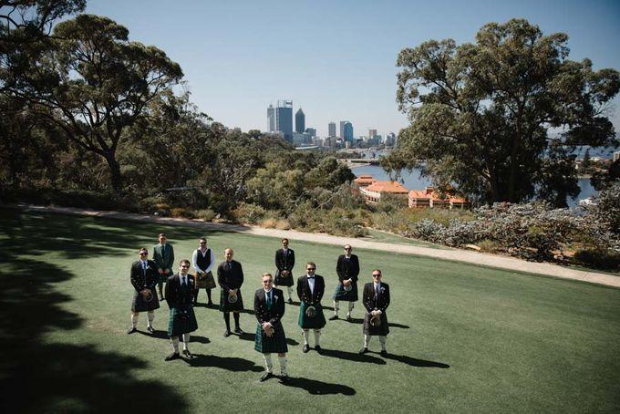 overseas wedding perth australia by Maxtu Photography - 022