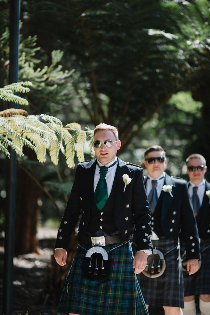 overseas wedding perth australia by Maxtu Photography - 023