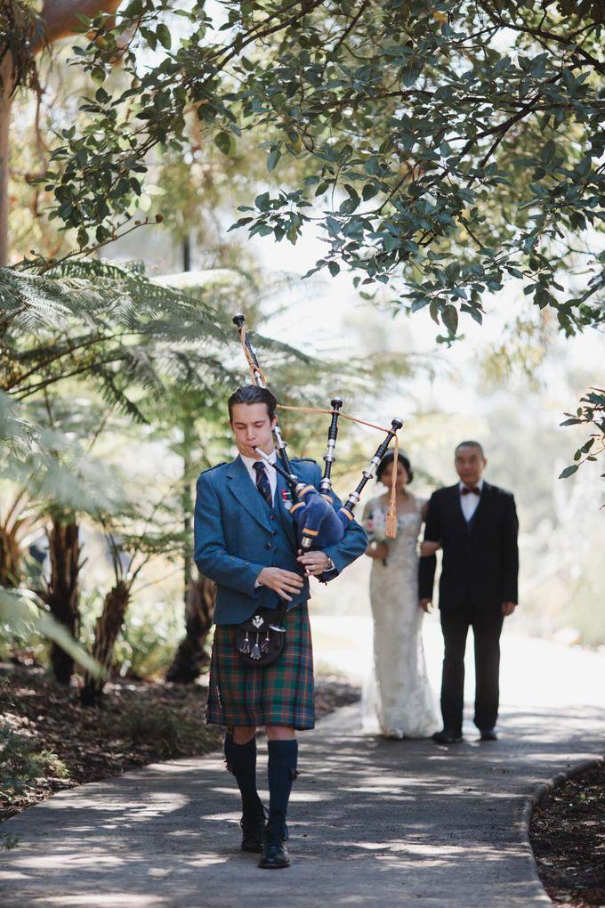 overseas wedding perth australia by Maxtu Photography - 024