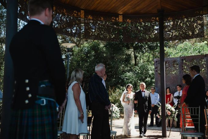 overseas wedding perth australia by Maxtu Photography - 025
