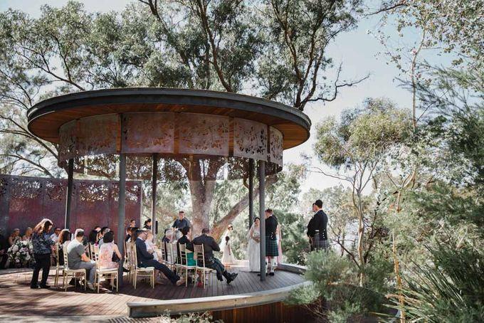 overseas wedding perth australia by Maxtu Photography - 026