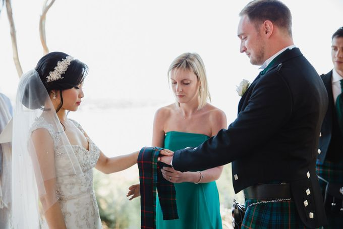 overseas wedding perth australia by Maxtu Photography - 029