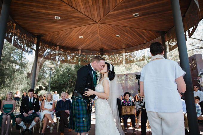 overseas wedding perth australia by Maxtu Photography - 030