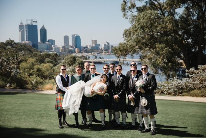 overseas wedding perth australia by Maxtu Photography - 031