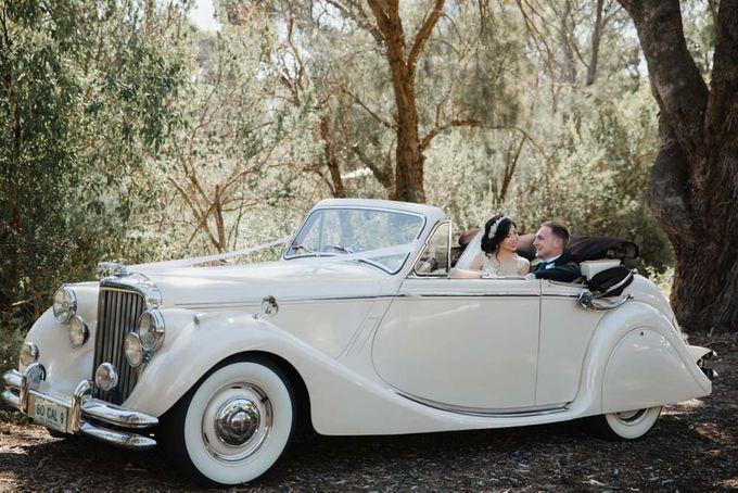 overseas wedding perth australia by Maxtu Photography - 032