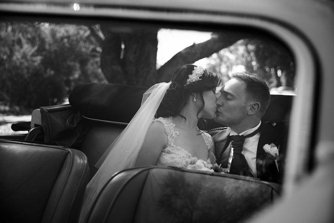 overseas wedding perth australia by Maxtu Photography - 034
