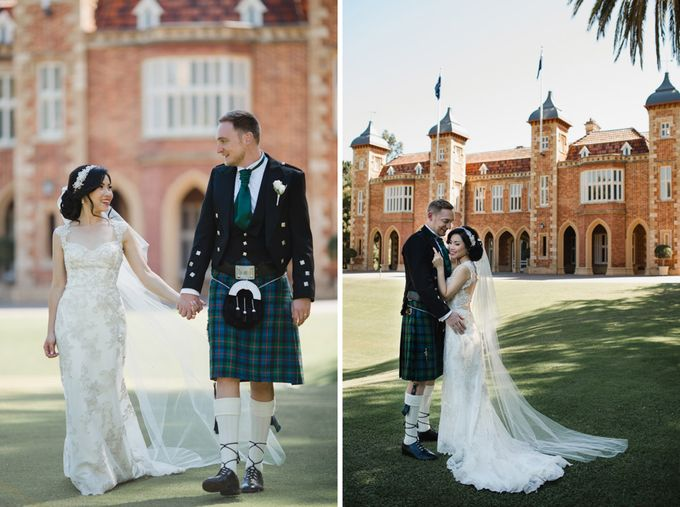 overseas wedding perth australia by Maxtu Photography - 037