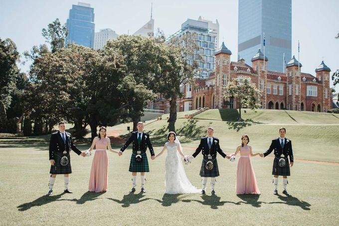 overseas wedding perth australia by Maxtu Photography - 038
